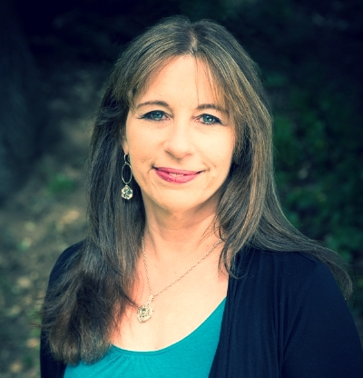 Dr Laura Stuv  é , PhD, Advanced Certified Body Talk Instructor and Practitioner