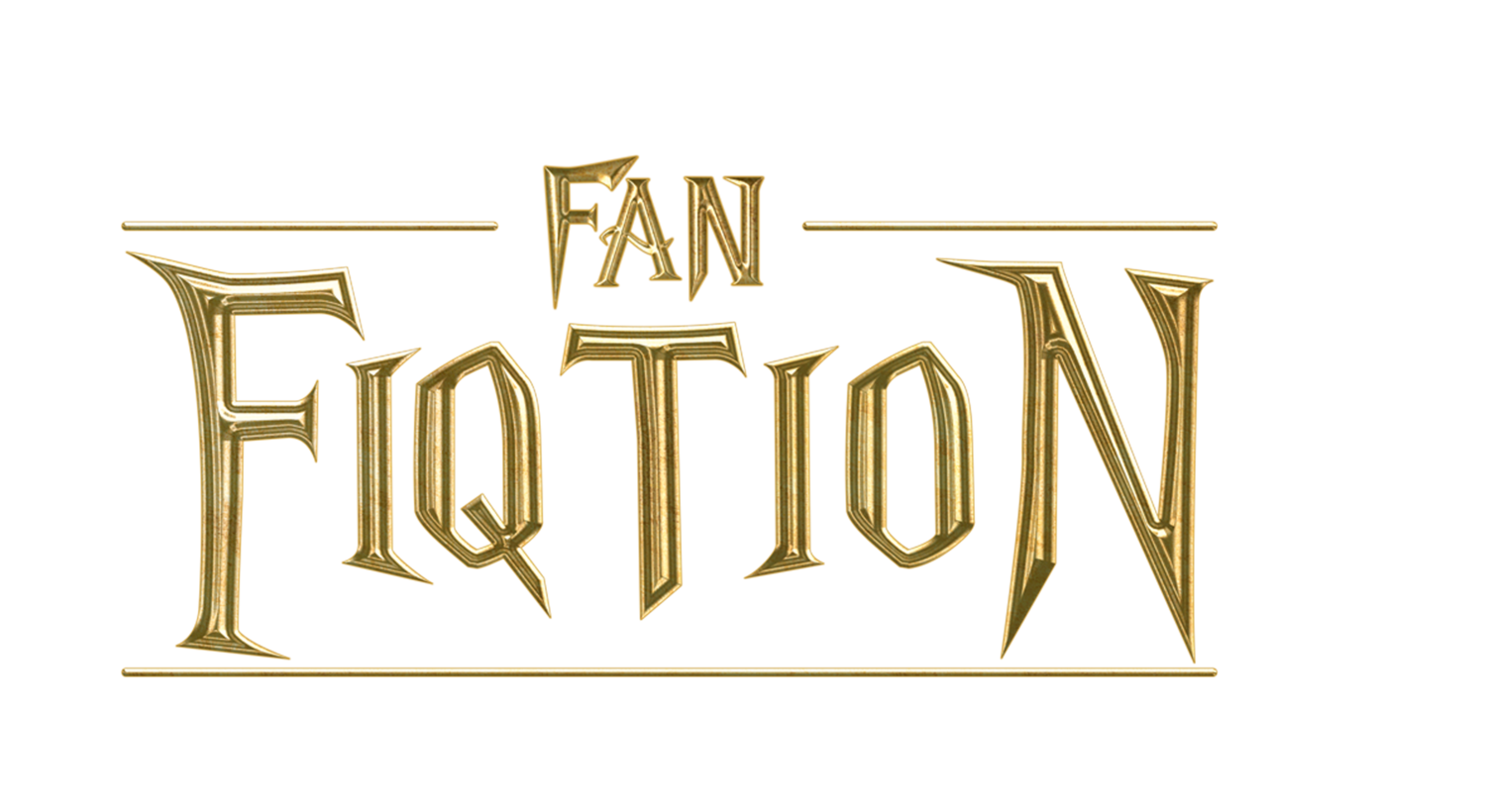 Fan Fiqtion