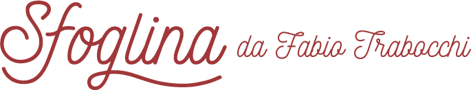 Sfoglina_Logo_Wordmark_Red.png