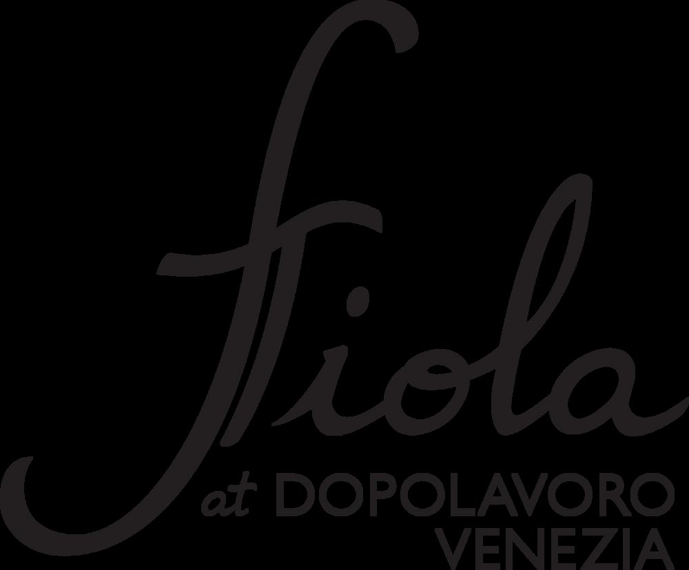 Fiola_Venezia_Logo_Black2.png