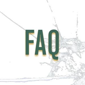 faq_icon.jpg