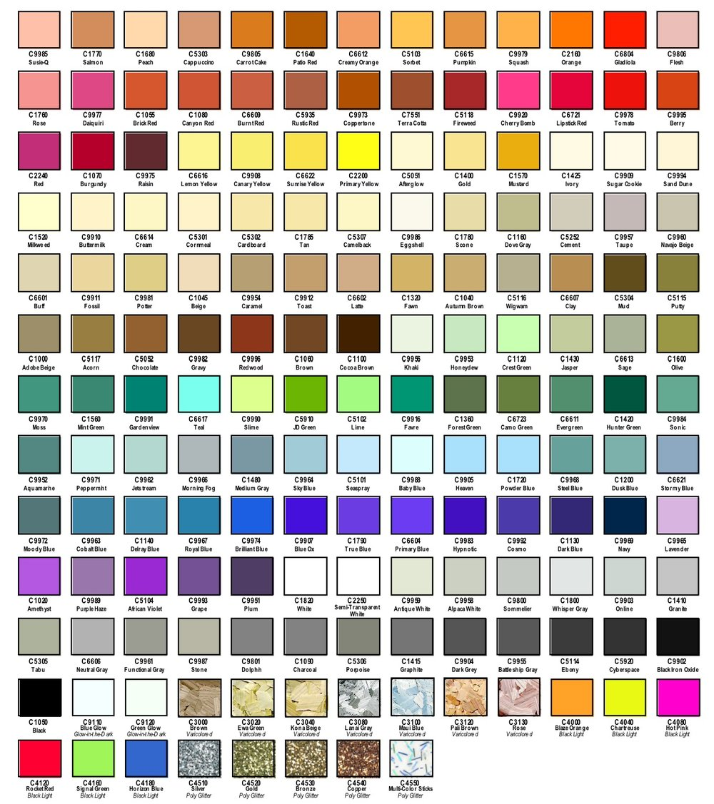 Colorinsider color chart gallery free any chart examples lanza color chart image collections free any chart examples globe soil color chart image collections free geenschuldenfo Gallery