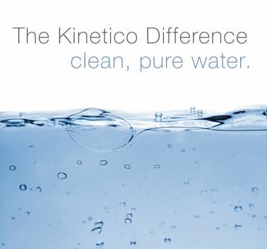 why-choose-kinetico-water-softeners.jpg