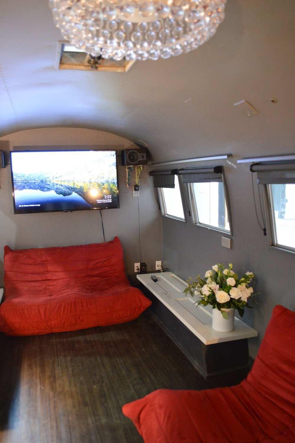 inside airstream.jpeg