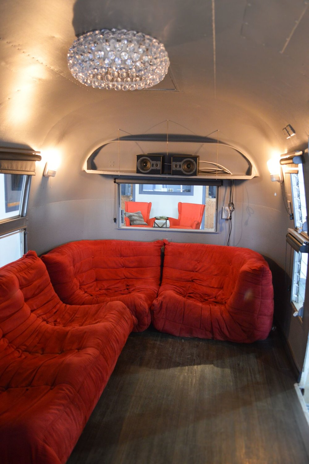 inside airstream 2.jpeg
