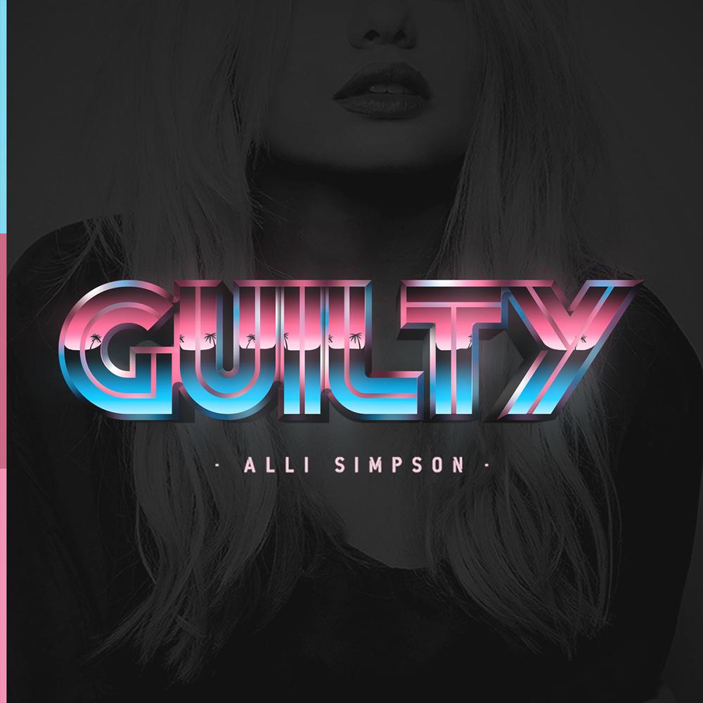 Alli-Simpson-Guilty-2014-1200x1200.jpg
