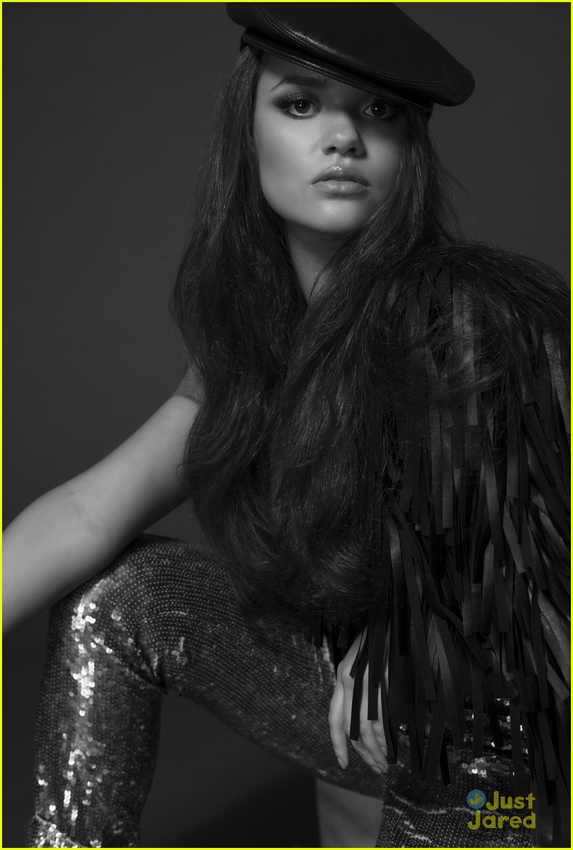 madison-pettis-fosters-interview-glenn-nutley-images-01.jpg
