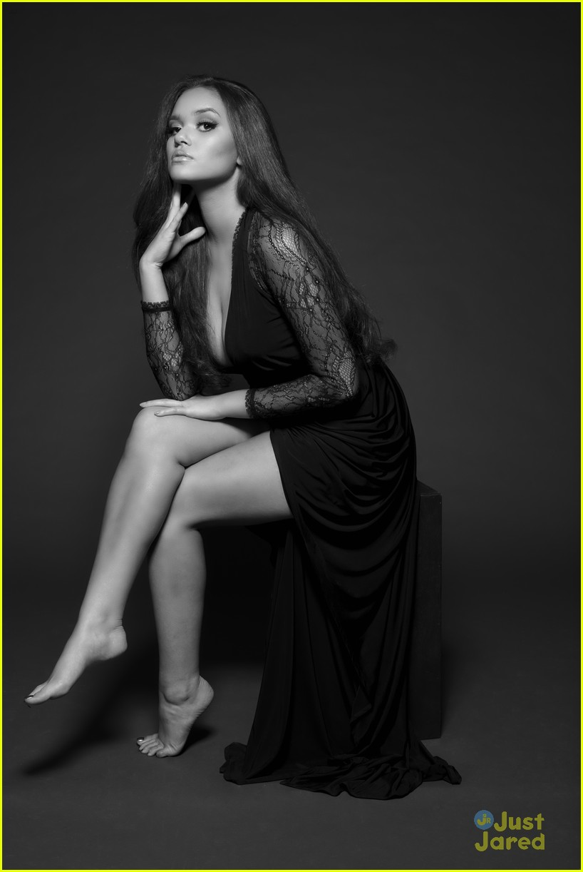 madison-pettis-fosters-interview-glenn-nutley-images-04.jpg