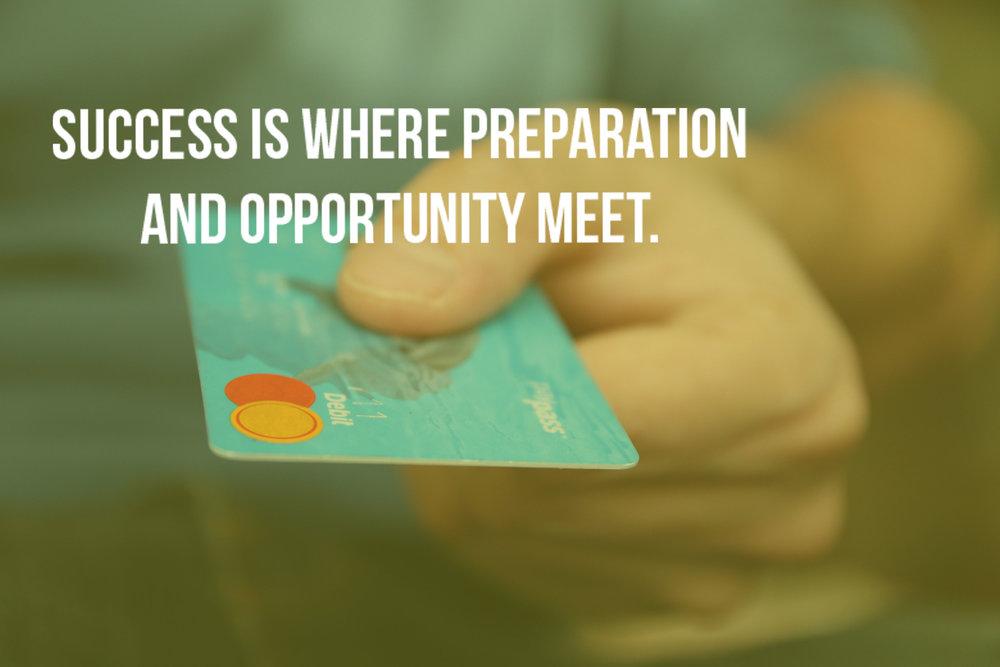 money-card-business-credit-card-50987.jpg