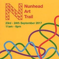 stemwell-workshop-nunhead-art-trail
