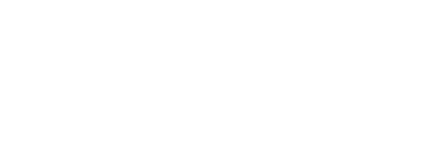 Brewsters Bark and Bed