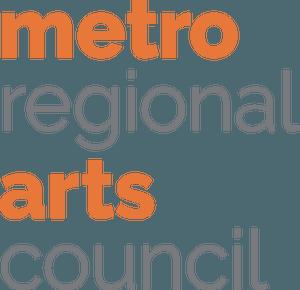 MRAC_logo_2-color_Web_Email.png