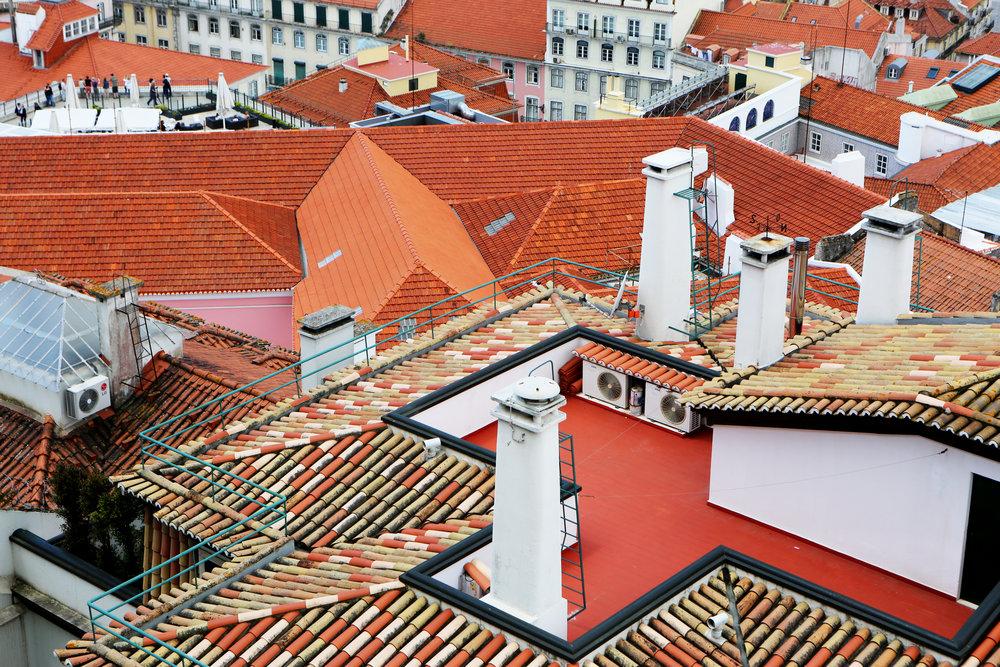 Lisbon 1.jpg
