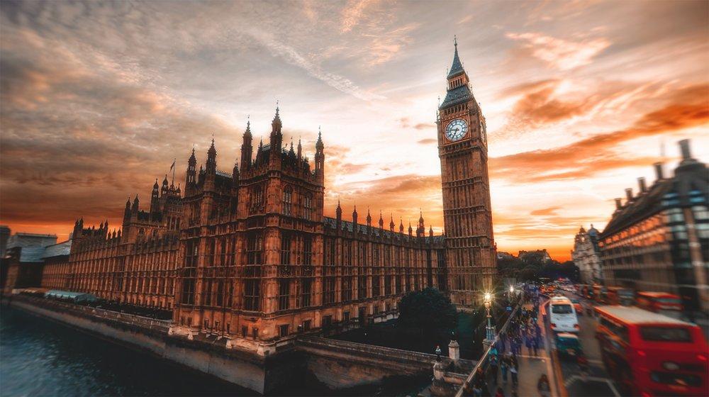 London Stock 2.jpg