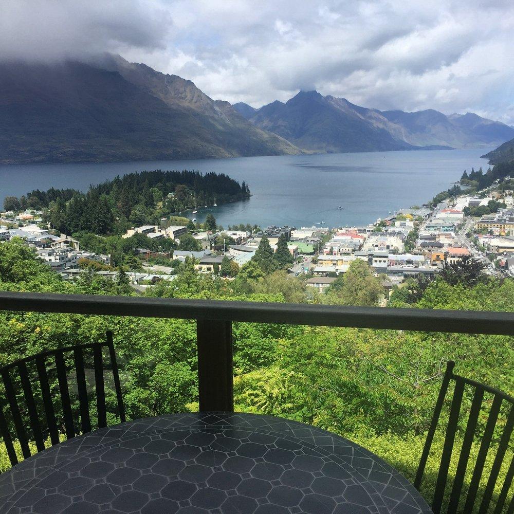 NZ 3.jpg