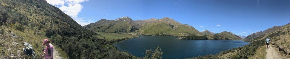 NZ 6.jpg