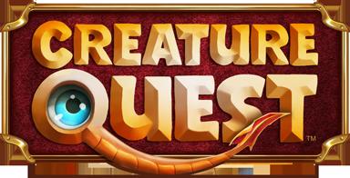 FAQ — Creature Quest