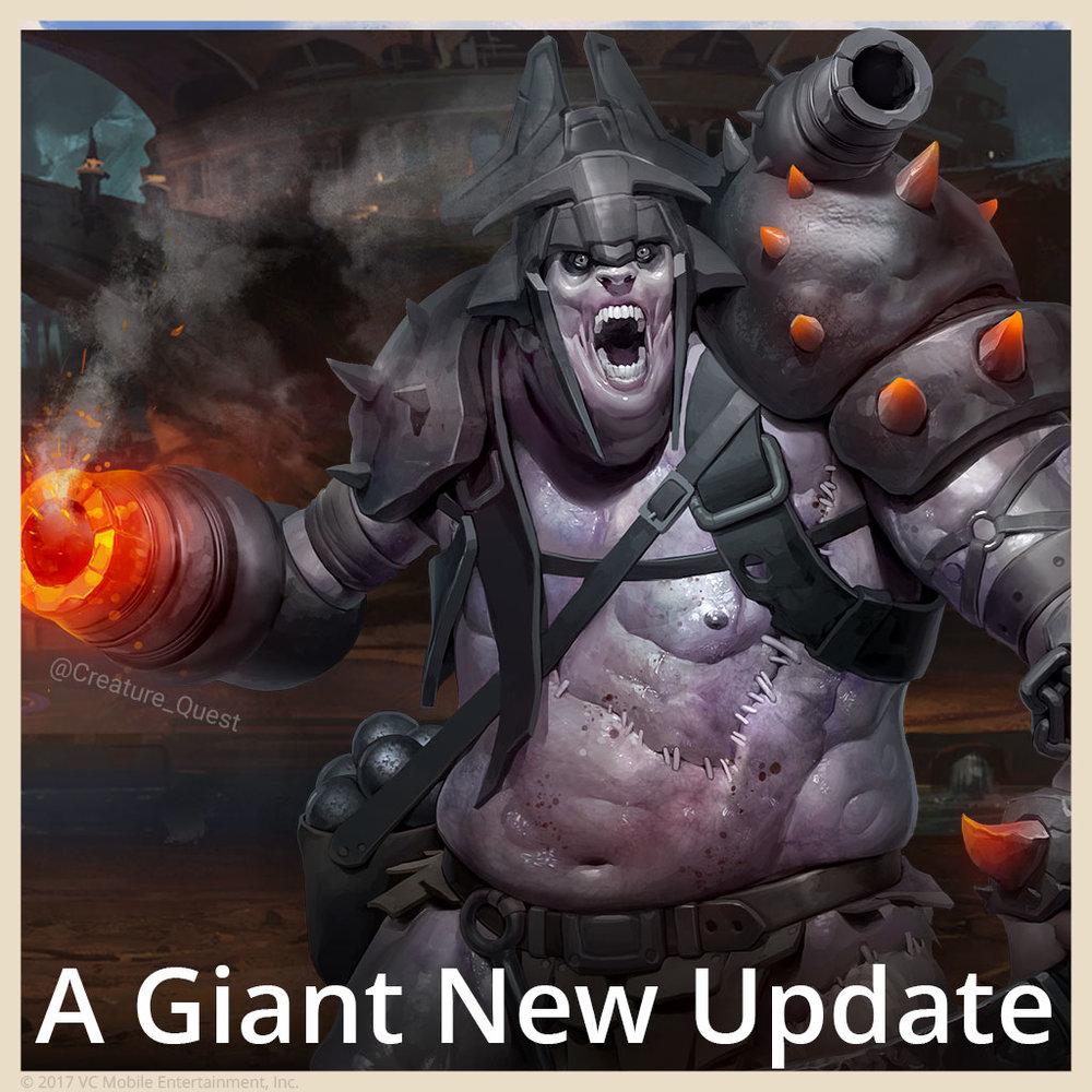 Huge_Update.jpg