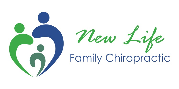 New Life Family Chiropractic Victoria Texas