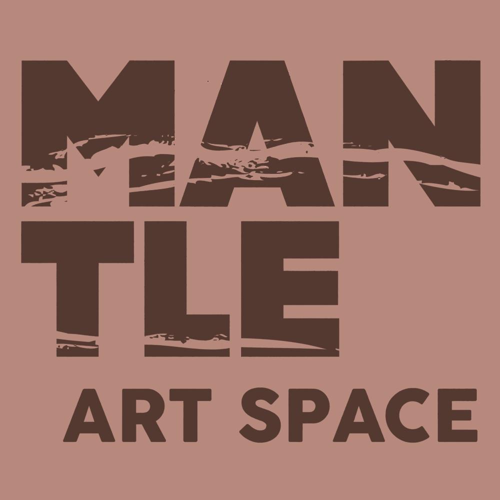 MantleLogo-02.png