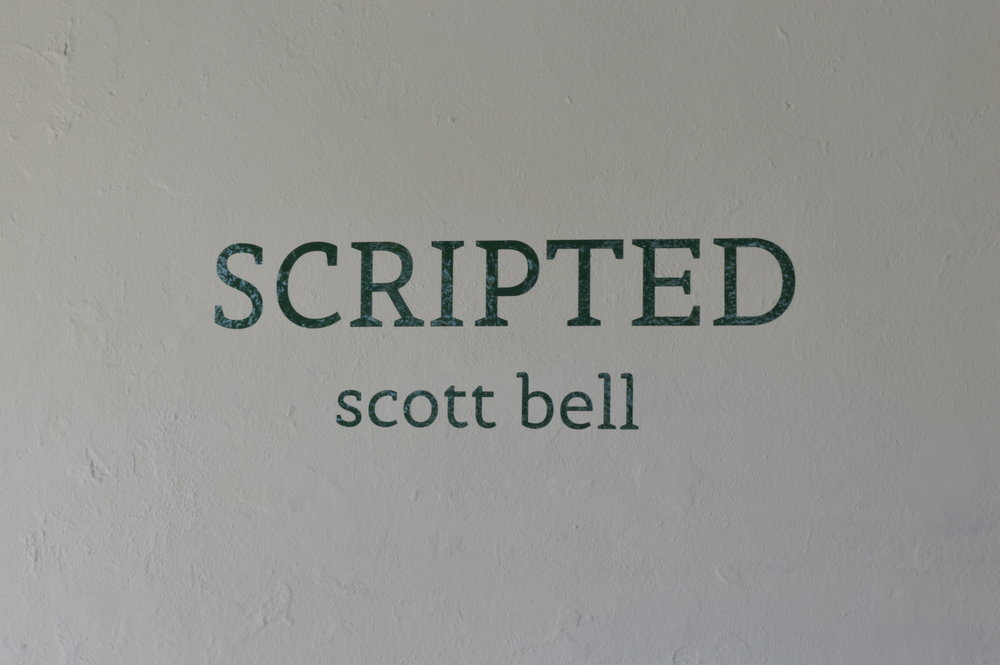 scott bell_scripted2_opt.jpg