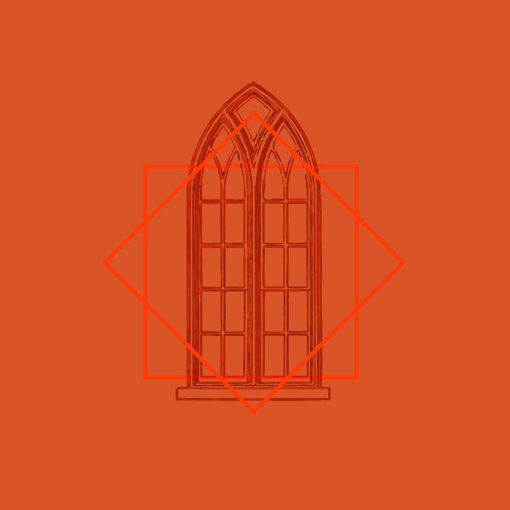 Sanctuary1-01.jpg