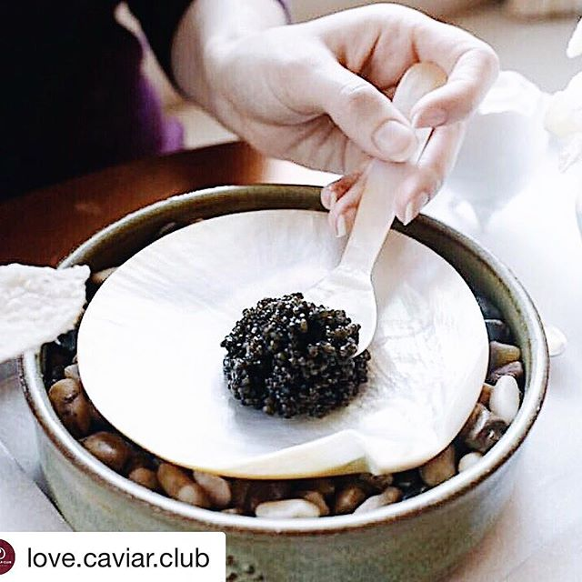 @love.caviar.club joins our June 12th 7PM $125 4- coursed pairing w/ @laurentperrierus! Reservations: info@revelrouge.com