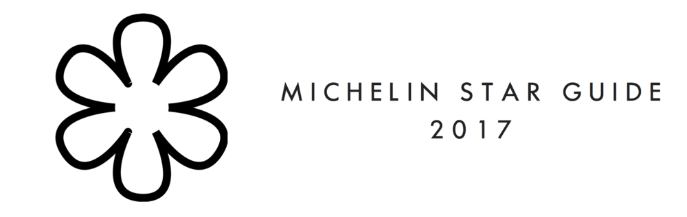 Michelin-Star-2017