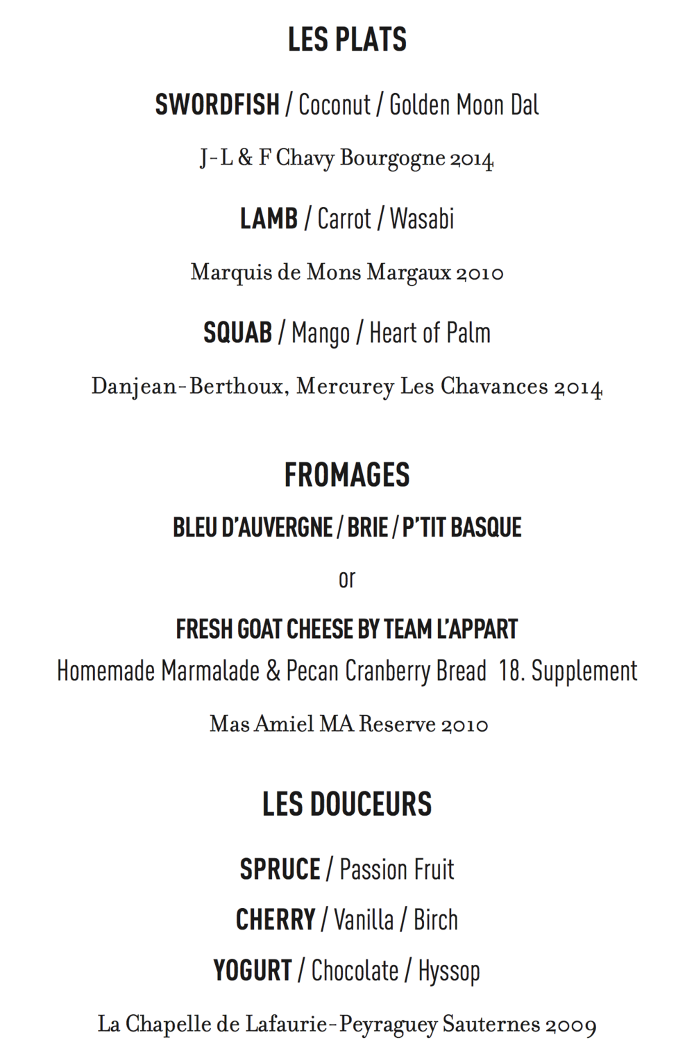 Tasting-Menu-Lappart-NYC-Michelin-Star-Restaurant-2