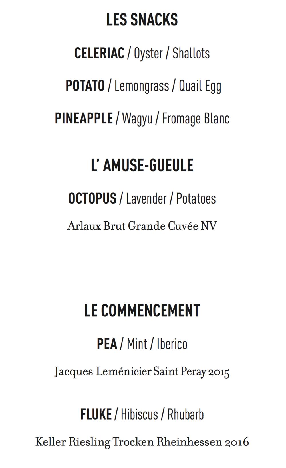 Tasting-Menu-Lappart-NYC-Michelin-Star-Restaurant