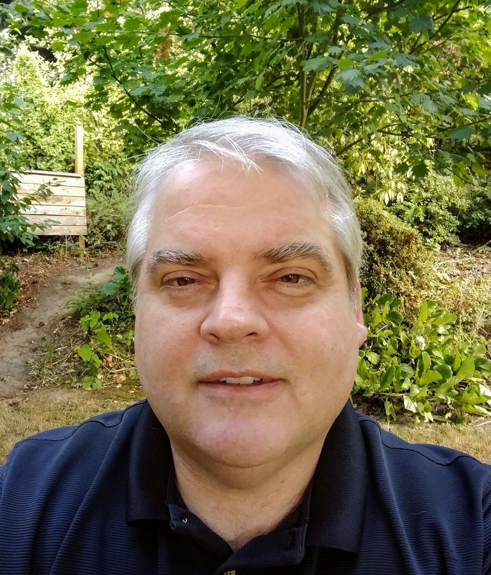Jeffrey Welch.jpg