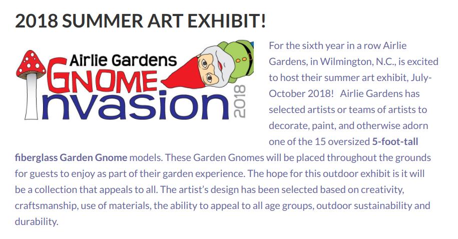 Airlie Gardens Art Exhibit .png