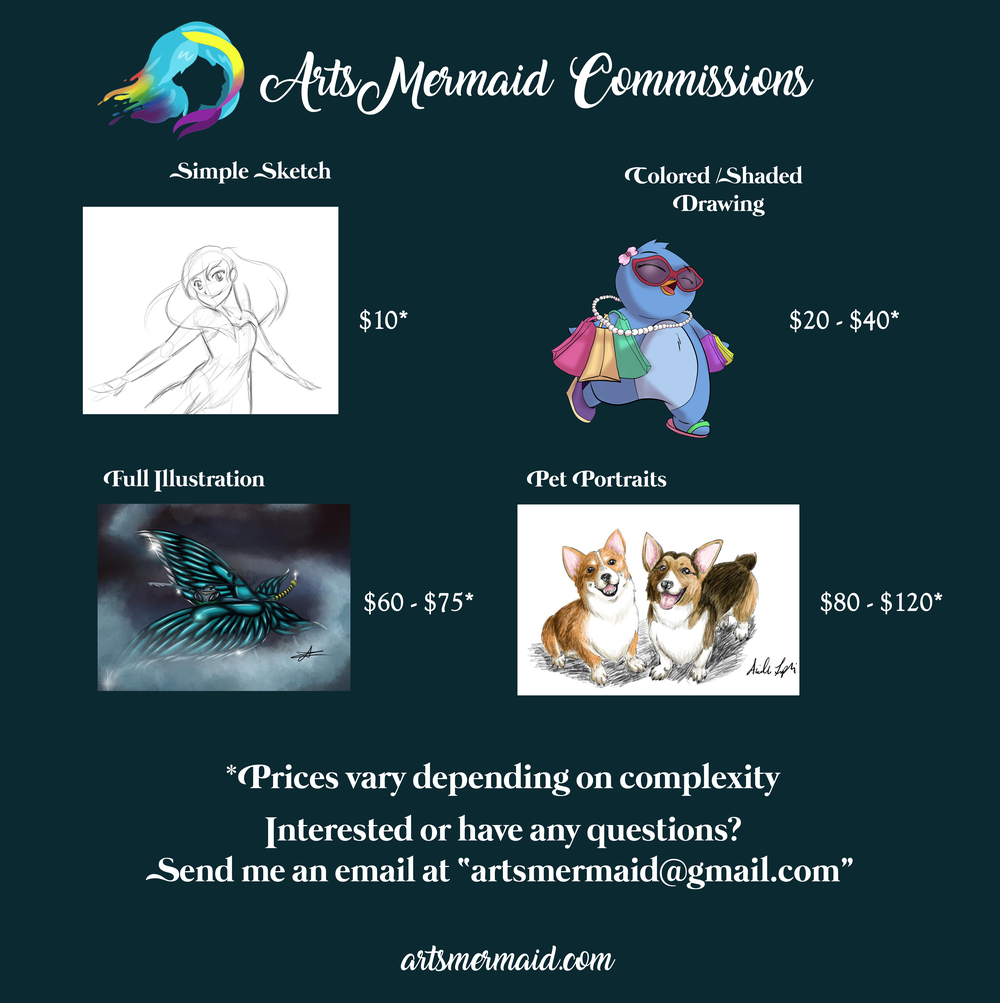 commission update2.png