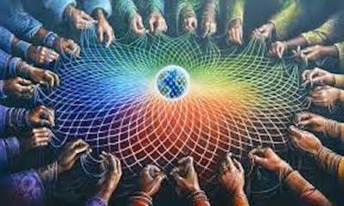 womens circle.jpeg