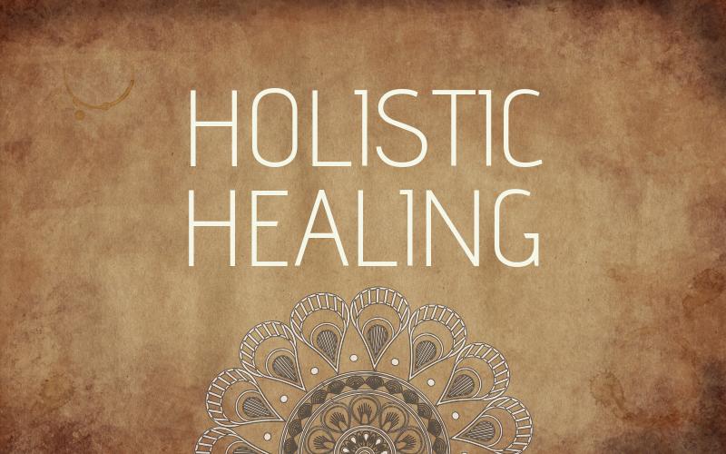 DR - Holistic.png