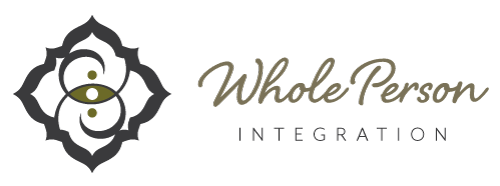 Whole Person Integration