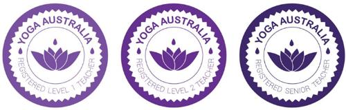 yoga australia.jpg