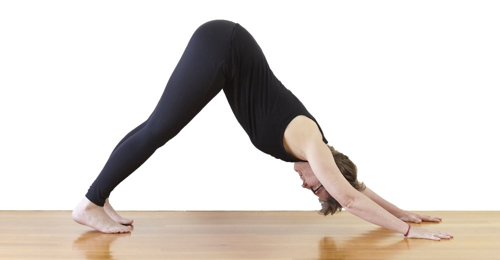 a29c168a5a Regular Yoga classes are a great way to learn the fundamentals of Yoga