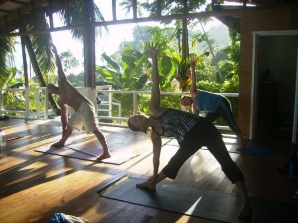 Daku Yoga.jpg