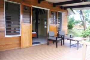 Standard room deck.jpg