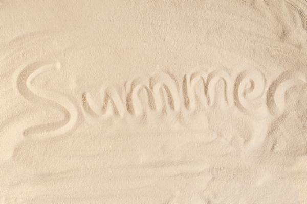 Summer sand copy.jpg