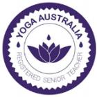 yoga+australia Senior.png