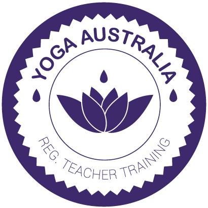 Member_Logo_350hr_Teacher_Training.jpg