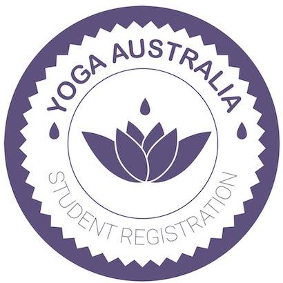 Student registration logo.jpg
