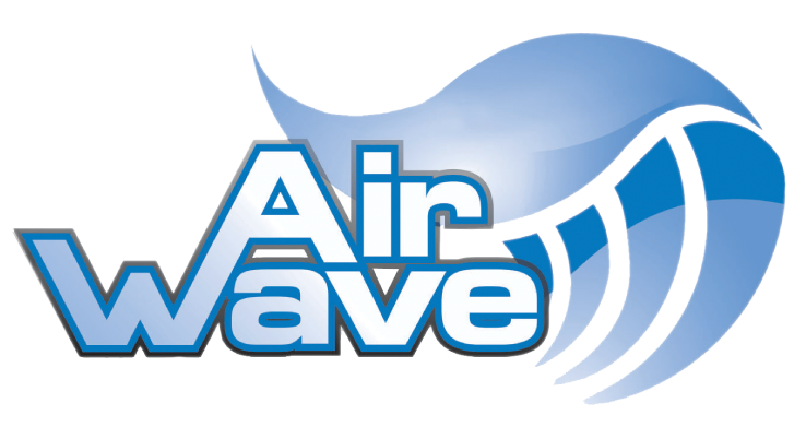 AirWave Surveys