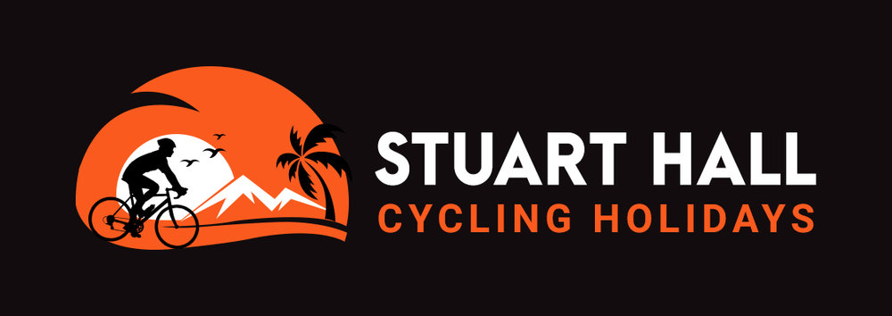 https://stuarthallcycling.co.uk/