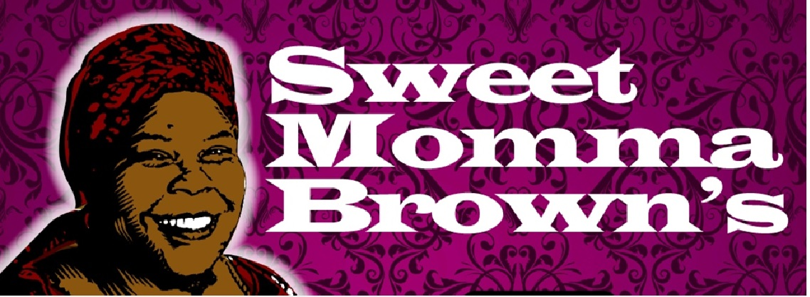 Sweet Momma Brown's