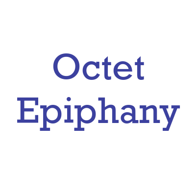 Octet Epiphany Image.jpg