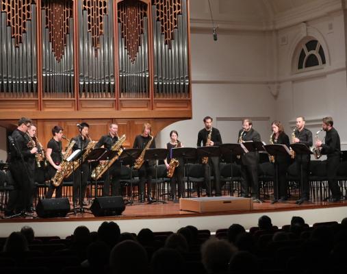 Melbourne Saxophone Ensemble.jpg