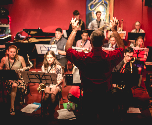 Monash Sax Band new photo.jpg